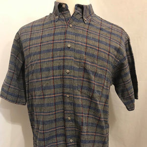 Pendleton Country Traditionals Button Front Shirt